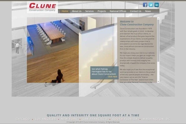 Clune