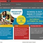 Arizona Center for Afterschool Excellence